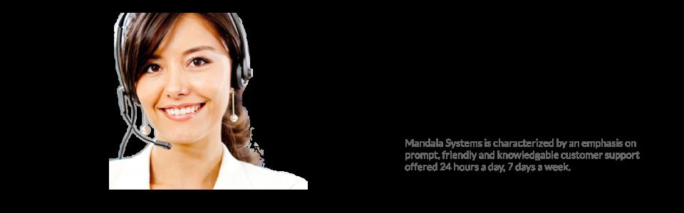 mandalasliders1-01